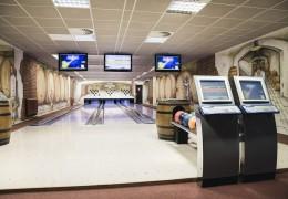 Purkmistr_bowling_1