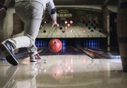 Purkmistr_bowling_5