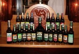 pivovar-purkmistr-pivo insta zmenšené