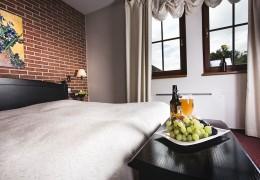 purkmistr-hotel-01