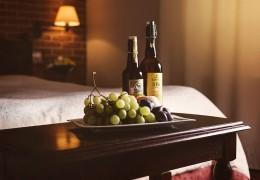 purkmistr-hotel-02