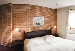 purkmistr-hotel-11