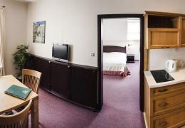 purkmistr-hotel-12