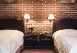 purkmistr-hotel-14