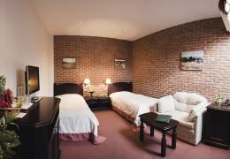 purkmistr-hotel-16