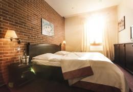 purkmistr-hotel-3
