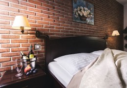 purkmistr-hotel-4