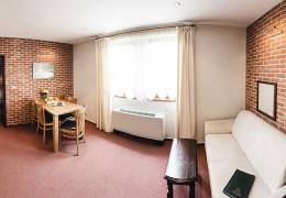 purkmistr-hotel-5