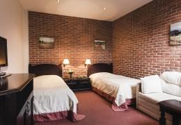 purkmistr-hotel-8