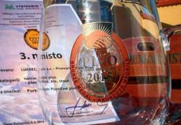 pohar_pivo