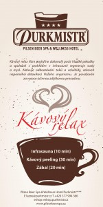 2016_kavový_relax-page-001