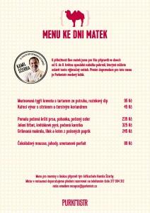menu-matky