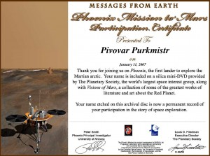 pivovar_purkmistr_mars-page-001