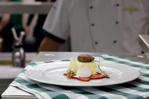 dezert_mama_menu_plocha