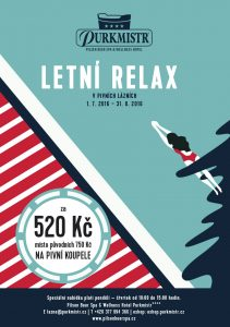 letak_letni relax_2