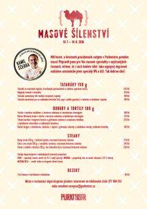 menu-maso-cz_CJ