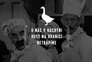 pozvanka_husy