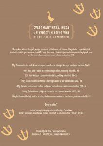 sazba_menu_cz