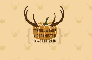 zverina_dyne_pozvanka